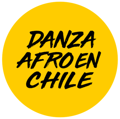 Danza Afro en Chile